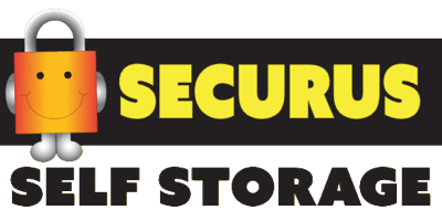 Securus Storage